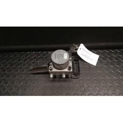 AGGREGATO ABS 064 CHEVROLET (DAEWOO) SPARK (M300)...