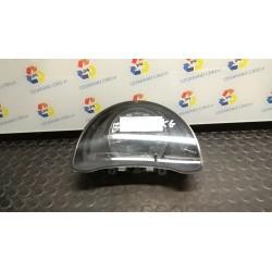 QUADRO STRUMENTI COMPL. 180KM/H 026 SEAT MII (KF1) (03/12-01/20) CHY 1SL920850C