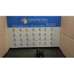 POMPA SERVOSTERZO C/PULEGGIA 003 CHEVROLET (DAEWOO) SPARK (M300) (01/10-12/15) B10D1 96980873