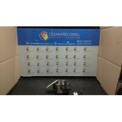 ALTERNATORE 004 CHEVROLET (DAEWOO) SPARK (M300) (01/10-12/15) B10D1 96843503
