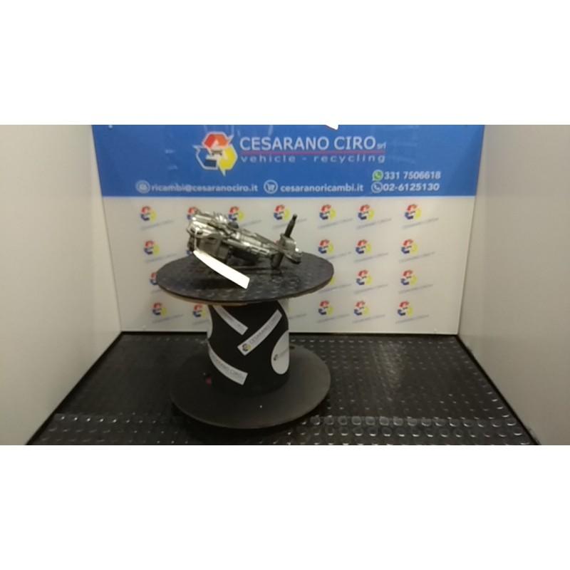 MOTORINO TERGIPARABREZZA DA TELECODIFICARE SX. 051 PEUGEOT 5008 (10/09-) 9HZ 6405PZ