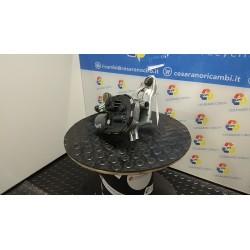 MOTORINO TERGIPARABREZZA DA TELECODIFICARE DX. 052 PEUGEOT 5008 (10/09-) 9HZ 6405PX