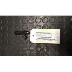 INIETTORE 033 MINI MINI (R50/R53) (07/01-07/06) W10B16A...